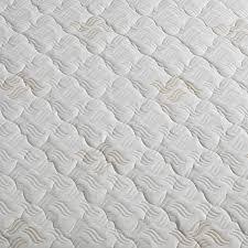 mattress texture. Mattress Texture D Lenaleestorecom R