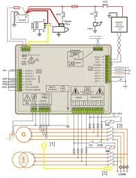 wiring diagram generac generator on wiring images free download Portable Generator Wiring Diagram wiring diagram generac generator on wiring diagram generac generator 1 portable generator wiring diagram automatic transfer switch schematic portable solar generator wiring diagram