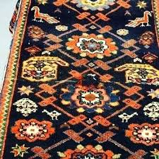 persian rug cleaning the best rug cleaning services in get a free e on your rug persian rug cleaning