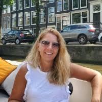 "2 ""Debbie Pickert"" profiles | LinkedIn"
