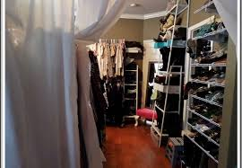 ... Design Unbelievable Makeoom Into Closet Ideas Spare Walk In Small Easy  Turningroom Extra Turning Bedroom Size ...