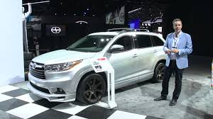 2018 toyota kluger. unique 2018 2018 toyota kluger release date australia throughout toyota kluger t
