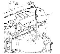 3288 2323 10125 62590 13 2215457 on 2010 gmc terrain engine diagram
