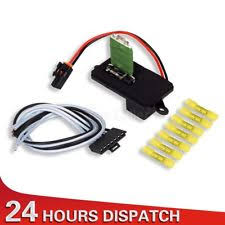 blower motors for chevrolet c1500 for sale ebay  at 95 Chevy K 1500 Havc Wire Harness