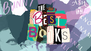 Best Design Books 2019 Best Books Of 2019 Book Riot