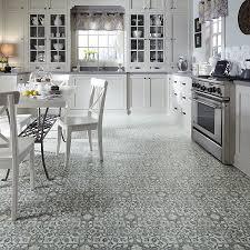 Vinyl Kitchen Flooring Mannington Luxury Vinyl Sheets New Flooring From Hopkins
