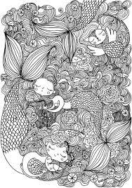 Art Therapy Libri Da Colorare Per Adulti The Dear You Project