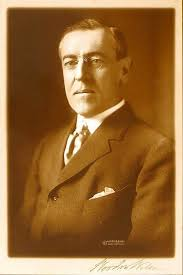 united colonies and states presidency present woodrow wilson president woodrow wilson