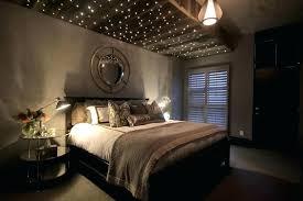 bedroom lighting fixtures. Cool Lighting For Bedroom Lights Teens Surprising . Fixtures