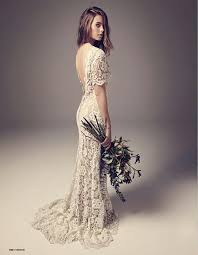 lace wedding lace lovers 2293859 weddbook