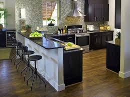 Trends In Kitchen Flooring Kitchen Design Top 20 Photos Collections For Modern Kitchen