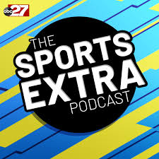 The Sports Extra Podcast