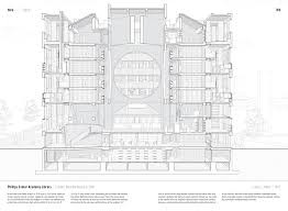 Architectural drawings of famous buildings Popular Studying The Autocad Download Interior Design Cad Drawingsfree Autocad Blocks Studying The