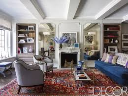 country decorating ideas for living rooms. 25 French Country Living Room Ideas - Pictures Of Modern Rooms Decorating For