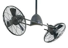 outdoor fan with light best outdoor ceiling fans with lights ceiling fan light kit outdoor ceiling