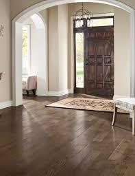 rugs for wood floors. Entryway Rugs For Hardwood Floors Options STABBEDINBACK Wood
