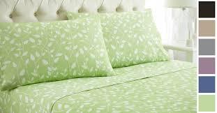 1200x627 leaf pattern sheets spring