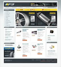 auto parts website template oscommerse template resumess franklinfire co