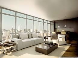 home design stunning architectural interior design pictures