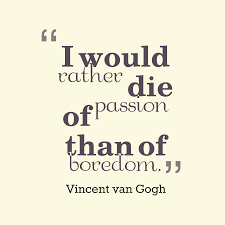 Vincent Van Gogh Quotes Delectable 48 Best Og Mandino Quotes Images