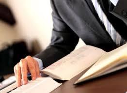 Выгодная стоимость на Написание контрольных работ по праву от  Написание контрольных работ по праву