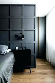 office divider wall. Office Divider Walls Wall Bathroom Best Modern Room Dividers  Ideas On Tom . S