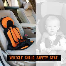 Регулируемый <b>Baby Safe</b> автокресло Детские Автокресла ...