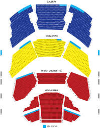 Hobby Center Seating Chart Hobby Center Seating View Related Keywords Suggestions