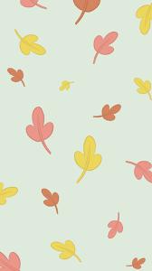 12+ Cute Fall Iphone Wallpaper Hd ...