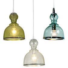 Pendants U0026 Hanging Lights  Shades Of Light