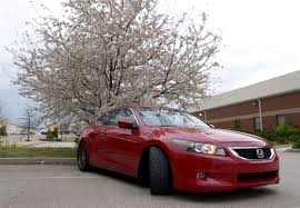Considering a used Accord Coupe but... - Honda-Tech - Honda Forum ...