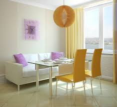 How To Make A Small Bedroom Look Bigger How To Make A Small Dining Room Look Bigger