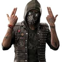<b>Wrench</b> | Watch Dogs Wiki | Fandom