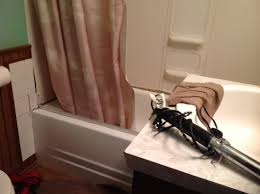 Master Bathroom Tags Bathroom Remodel Springfield Mo Bathroom