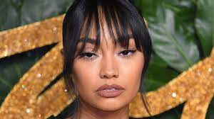 Who Is Leigh-Anne Pinnock, Who Is The ...