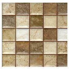 kitchen tiles texture. News Kitchen Tiles On Tile D S Furniture Texture M