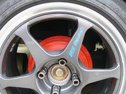 brakes what s the difference between discs and drums openroad painting