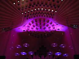 filepackwood house great hall ceiling 4764802734 jpg loversiq