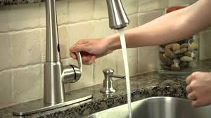 moen kitchen faucets home depot] 100 images kitchen faucets at