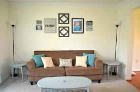 simple interior design living room.  Room We Love How Everything In This Living Room Is Perfectly Symmetrical From  The Decorative Pillows On Couch To Two Standing Lamps For Simple Interior Design Living Room E