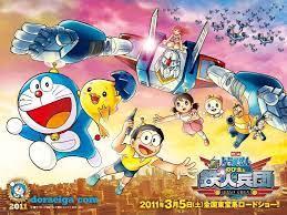 Top hình nền Nobita và những người bạn đẹp và dễ thương | Doraemon cartoon,  Doraemon, Doraemon wallpapers