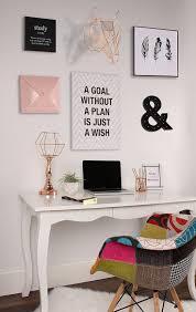 Wall Decorating Best 25 Dorm Room Walls Ideas On Pinterest College Dorms Dorm