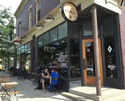 Coffee roasters and wine bar in stamford connecticut. Pure Coffee Blog Rowster Coffee