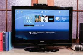sony tv small. a \ sony tv small