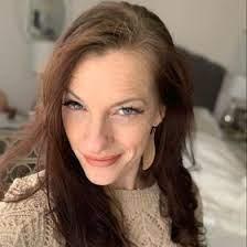 Marianne Hickman (Marianne__Hickman) - Profile   Pinterest
