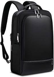 Backpack <b>men's business</b> trip large capacity multi-function computer ...