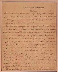 essay on gettysburg address common core s odd approach to teaching gettysburg address the common core s odd approach to