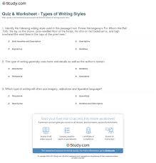 essay styles of essays essay organization types types of essays essay types of writing styles for essays gxart org styles of essays