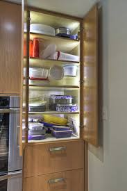 lighting for cabinets. Example Of A Minimalist Eat-in Kitchen Design In Houston With An Undermount  Sink, Lighting For Cabinets I