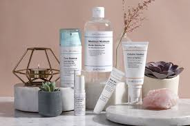 primark launches skincare collection with beauty expert alexandra steinherr